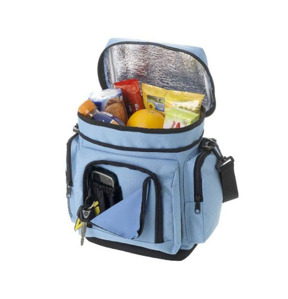 sac isotherme personnalise
